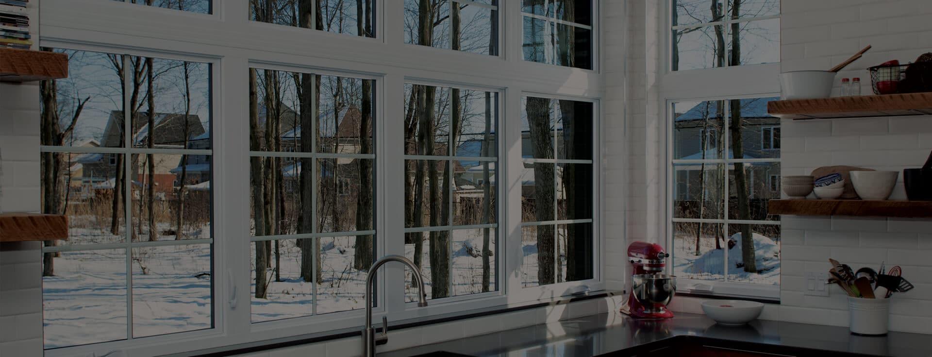 fabrication vente et installation de portes et fen tres ForPorte Et Fenetre Quebecoise St Hyacinthe