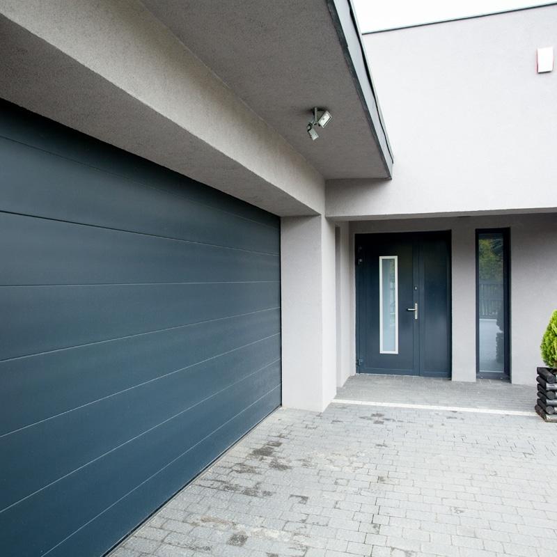 Fabrication Vente Et Installation De Portes Et Fentres