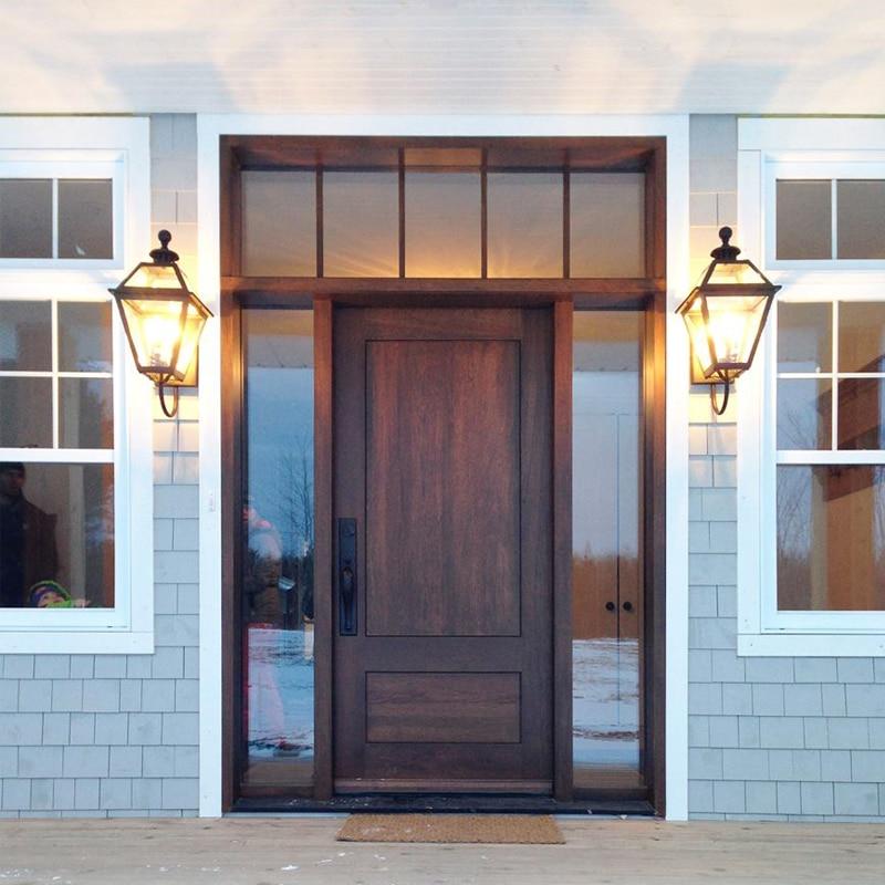 Fabrication vente et installation de portes et fen tres for Fenetre r vaillancourt